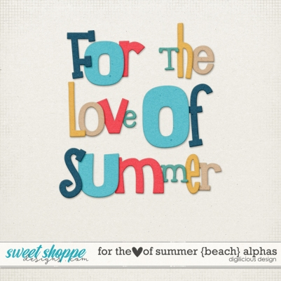 digilicious_lovesummerbeach_alphaprev700