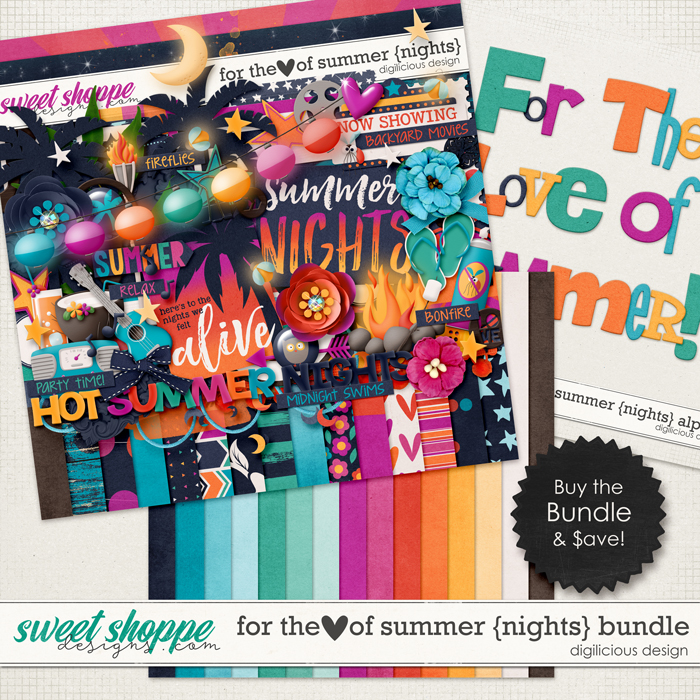 digilicious_lovesummernights_bundleprev700