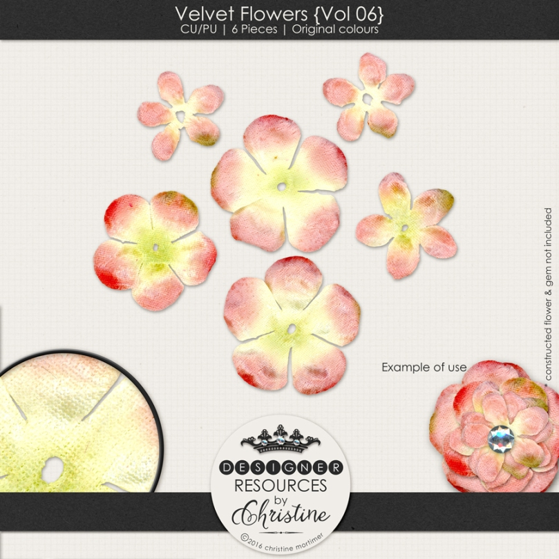cm_cu_velvetflowers06_prev900